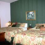Room6a