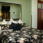Room7b