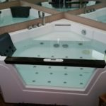 rm4-bath